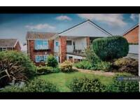 3 bedroom house in Bidwell Brooke Drive, Paignton Torbay, TQ4 (3 bed)