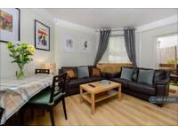 1 bedroom flat in Bayswater, London, W2 (1 bed)