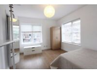 AMAZING SPACIOUS DOUBLE WITH ENSUITE IN HOXTON