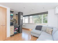 2 bedroom flat in Angevins House, Lower Fisher Row, Central Oxford