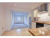 2 bedroom flat in REF: 10055 | Station Road | Twyford, Reading | RG10