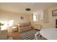 Large 2 bedroom flat in East Ham