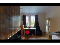 6 bedroom house in School Road, Sheffield, S10 (6 bed) (#911808)