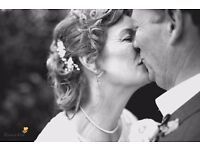 50% OFF 2016 Wedding Photography and 25% OFF 2017!