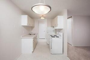Bright, Clean & Pet Friendly 2-Bed Apartment In Lawson