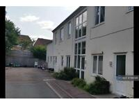 2 bedroom flat in The Old Bakery, Bream, GL15 (2 bed)