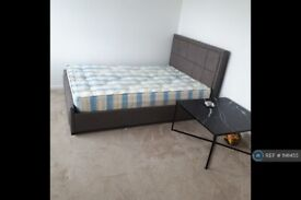 1 bedroom in Ilford Hill, Ilford, IG1 (#1141455)