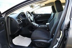 2015 Chrysler 200 Limited Edmonton Edmonton Area image 5