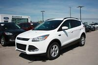 2015 Ford Escape SE 1.6L GTDI ECOBOOST NEW 200A REVERSE CAMERA