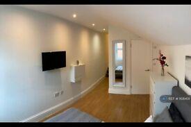 1 bedroom in Westland Road, Watford, WD17 (#1108401)