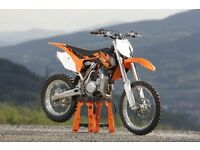 WANTED PIT BIKES-QUADBIKES-MOPEDS NON WORKING-WORK NEEDED