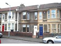 3 bedroom house in Paultow Ave, Bristol , BS3 (3 bed)