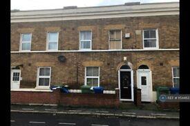 4 bedroom house in Mina Road, London, SE17 (4 bed) (#1154463)