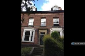 1 bedroom in Higher Bank Rd, Preston, PR2