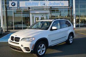 2012 BMW X5 35IX 35i xDrive  **NEW ARRIVAL!!**