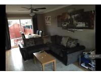 3 bedroom house in Ennerdale Ave, Morecambe, LA4 (3 bed)