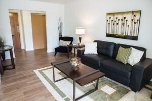 1 BR Apartment - Edison at Rothesay in North Kildonan