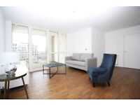 LUXURY NEW 3 BED 2 BATH HALLSVILLE QUARTER DISCOVERY TOWER E16 CANNING TOWN CANARY WHARF VICTORIA