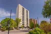 Bachelor available at 1150 East Sherbrooke Street East, Montreal