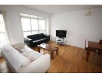 Large modern house close to the River, prof landlord, all bills included, weekly cleaner