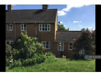 3 bedroom house in Bury Court Farm Cottage, Banbury, OX17 (3 bed)
