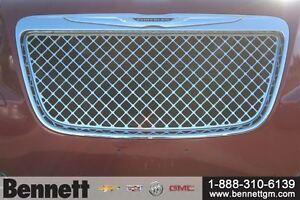 2012 Chrysler 300 S V6 Kitchener / Waterloo Kitchener Area image 3