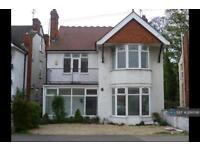 3 bedroom flat in Drummond Road, Skegness, PE25 (3 bed)
