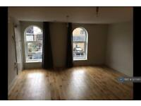 Studio flat in Love Lane, Cirencester, GL7