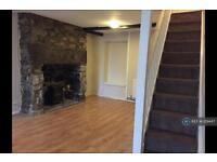 3 bedroom house in Rhedyw Road, Llanllyfni, LL54 (3 bed)