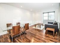 1 bedroom flat in Elizabeth Mews, Kay Street, Shoreditch