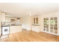 4 bedroom house in Jack Straws Lane, Headington, Oxford