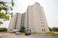 2 Bdrm available at 30 Livonia Place, Scarborough