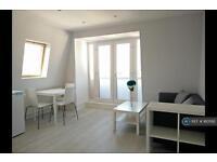 2 bedroom flat in Upper Tooting Road, Tooting, SW17 (2 bed)