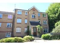 1 bedroom flat in Sawston Court, Purfleet, RM19 (1 bed)