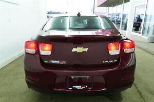 2015 Chevrolet Malibu LT 1LT Edmonton Edmonton Area image 19