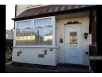 2 bedroom house in Caldecott Road, Manchester, M9 (2 bed)