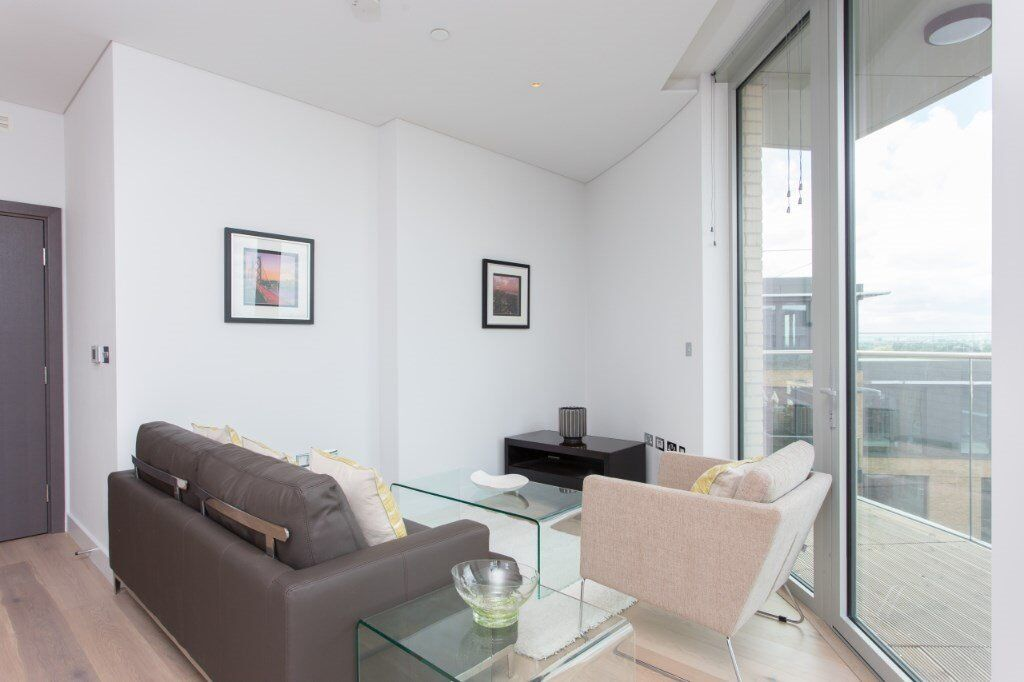 LUXURY BRAND NEW 2 BED 2 BATH PUTNEY PLAZA GRAND TOWER SW15 EAST PUTNEY WANDSWORTH BARNES