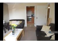 2 bedroom flat in The Sidings, Durham, DH1 (2 bed)