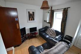 5 bedroom house in Laura Street , Treforest , Pontypridd