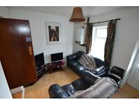 5 bedroom house in Laura Street , Treforest , Pontypridd