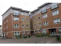 2 bedroom flat in Crown Station Place, Liverpool, L7 (2 bed)
