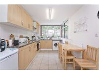 4BEDROOM FLAT TO RENT N19 HOLLOWAY /