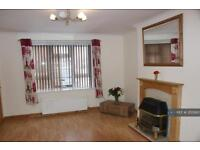2 bedroom house in Baluss View, Mintlaw, Peterhead, AB42 (2 bed)