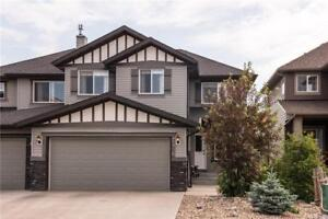 2306 BAYWATER CR SW Bayside, Airdrie, Alberta