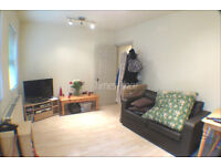 ** one bedroom Victorian conversion in Wandswworth / Putney for only £1100 pcm **