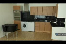 1 bedroom flat in Apsley Rd, Liverpool, L12 (1 bed)