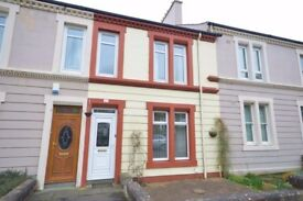 Unfurnished 3 Bedroom House To rent In Central Kirkcaldy
