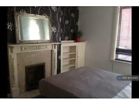 1 bedroom in Glebe Street, Castleford, WF10