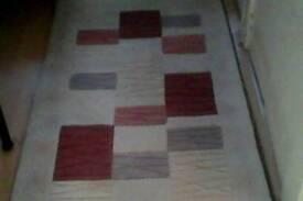 Rug / Carpet in 'Soho Gold'