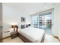BRAND NEW SELECTION OF 2 BEDS - STARTING AT £700 PER WEEK - 3 Paddington Exchange W2 - EDGWARE RD